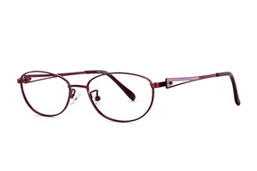 Glasses-Select 691-C5