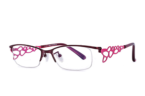Glasses-Select 9012-C5