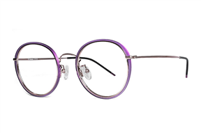 Glasses-Select H6569-C6