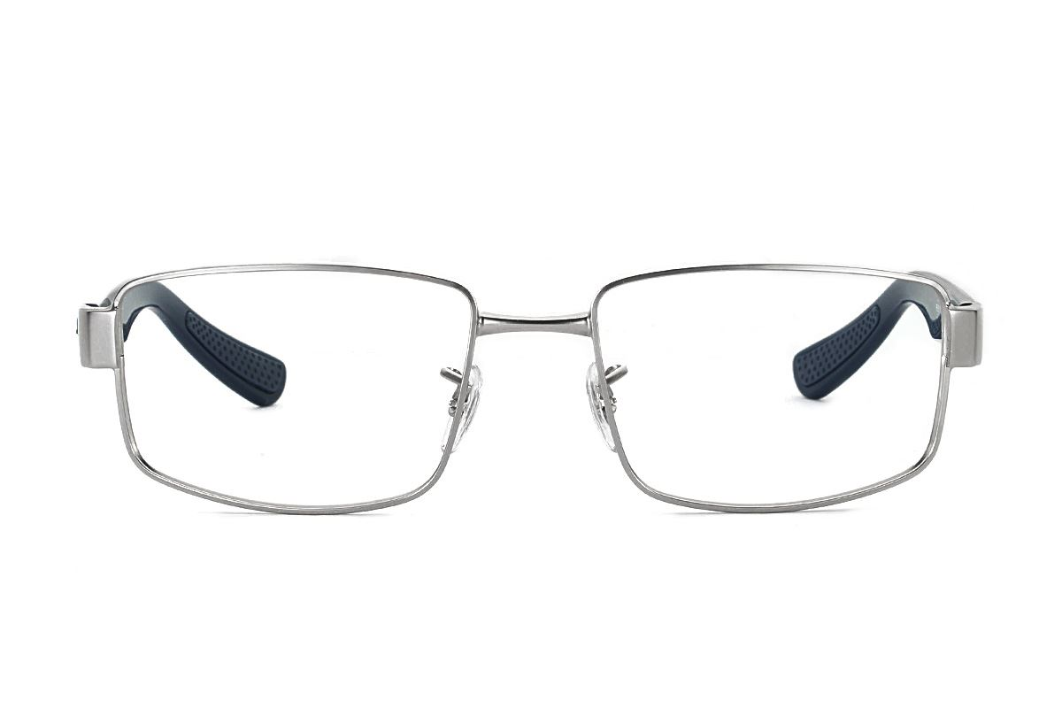 Ray Ban 複合眼鏡 6319-25382