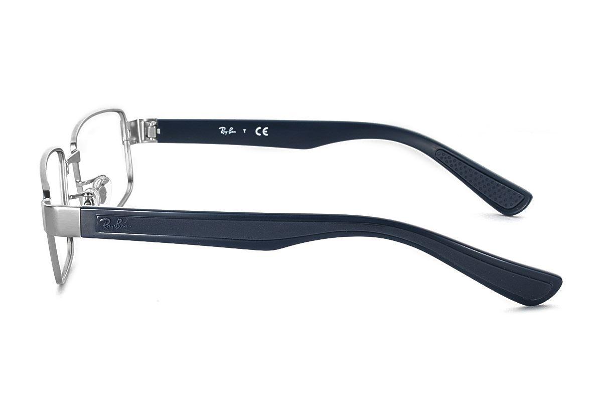 Ray Ban 複合眼鏡 6319-25383