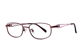 Glasses-Select 687-C5