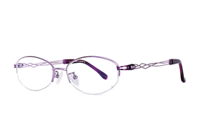 Glasses-Select 9029-C7