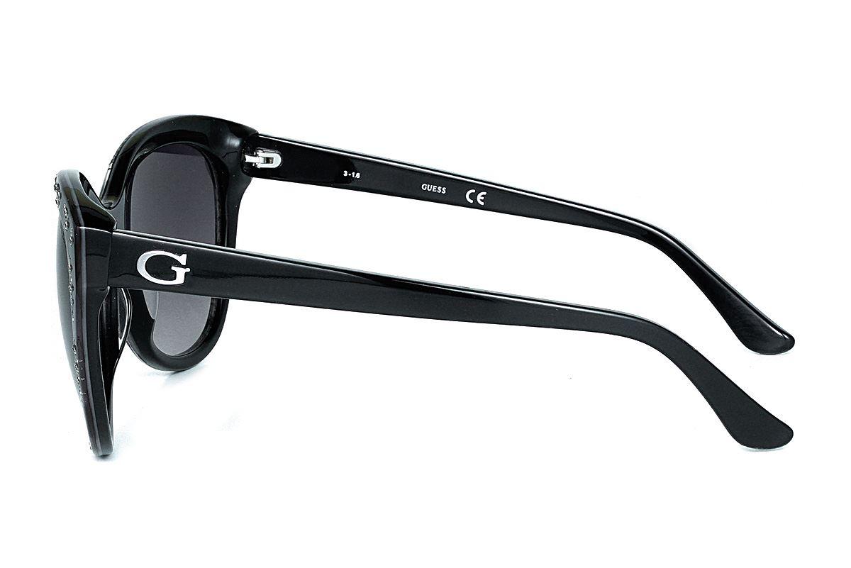 Guess 太阳眼镜 GU7437-05B3