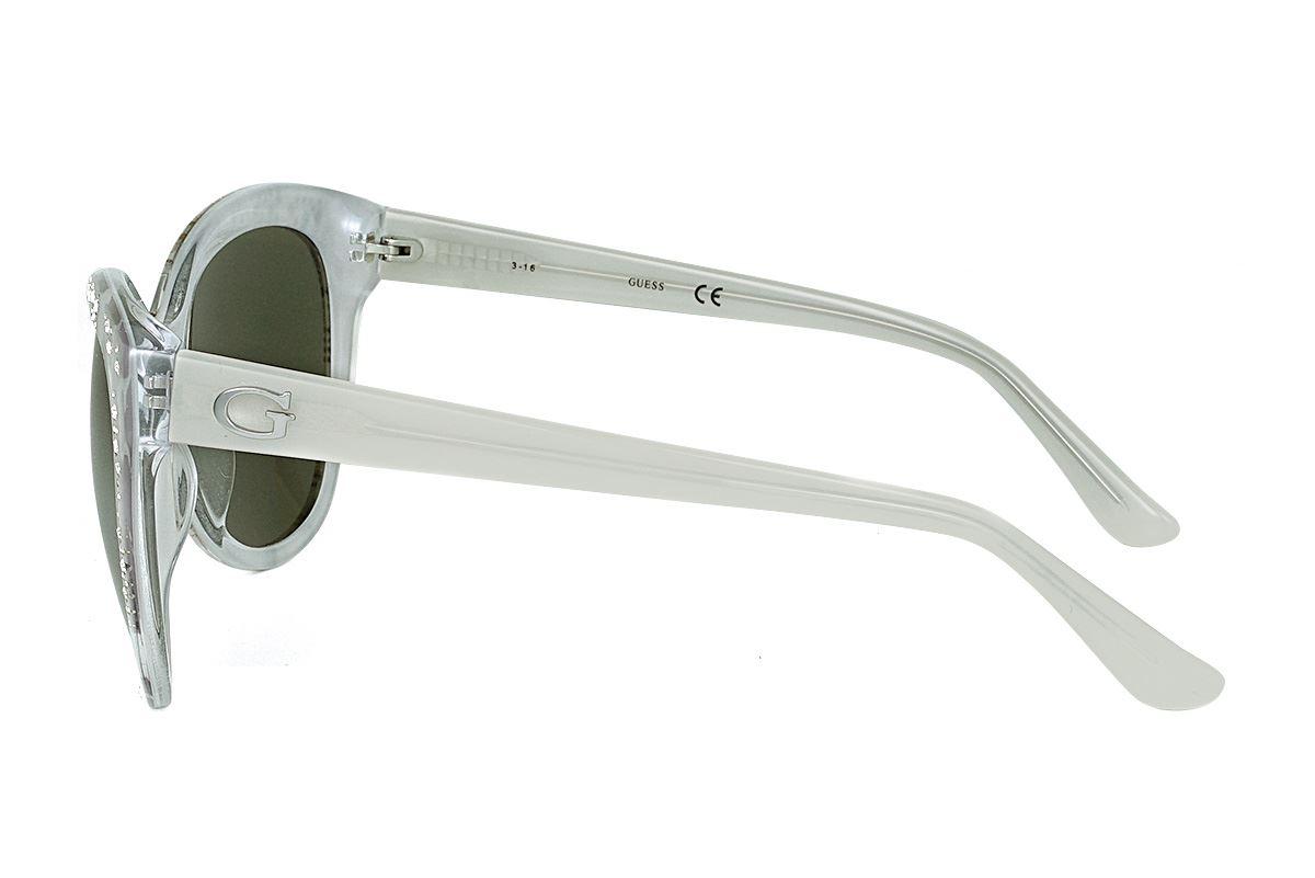 Guess 太陽眼鏡 GU7437-24C3