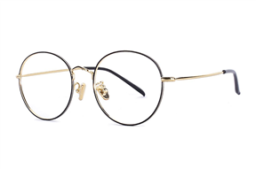 Glasses-Select FU180008-C11