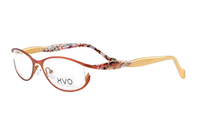 Glasses-Select XVOF1036/O-BO