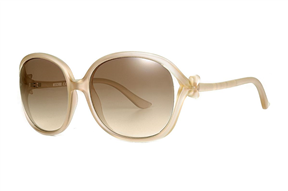 Sunglasses-MOSCHINO MO615-04S