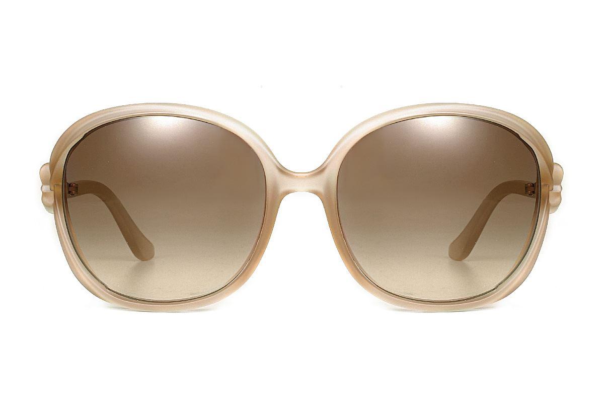 Moschino 太陽眼鏡 MO615-04S2