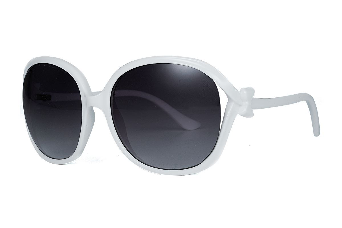 Moschino 太陽眼鏡 MO615-01S1