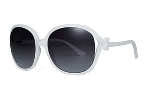 Sunglasses-MOSCHINO MO615-01S