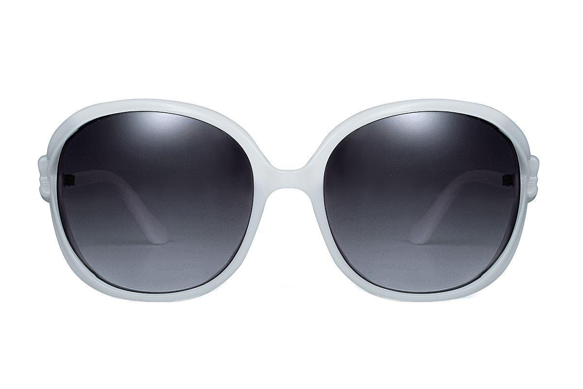Moschino 太阳眼镜 MO615-01S2