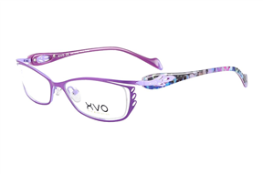Picture of Select XVOF1044/O-PU