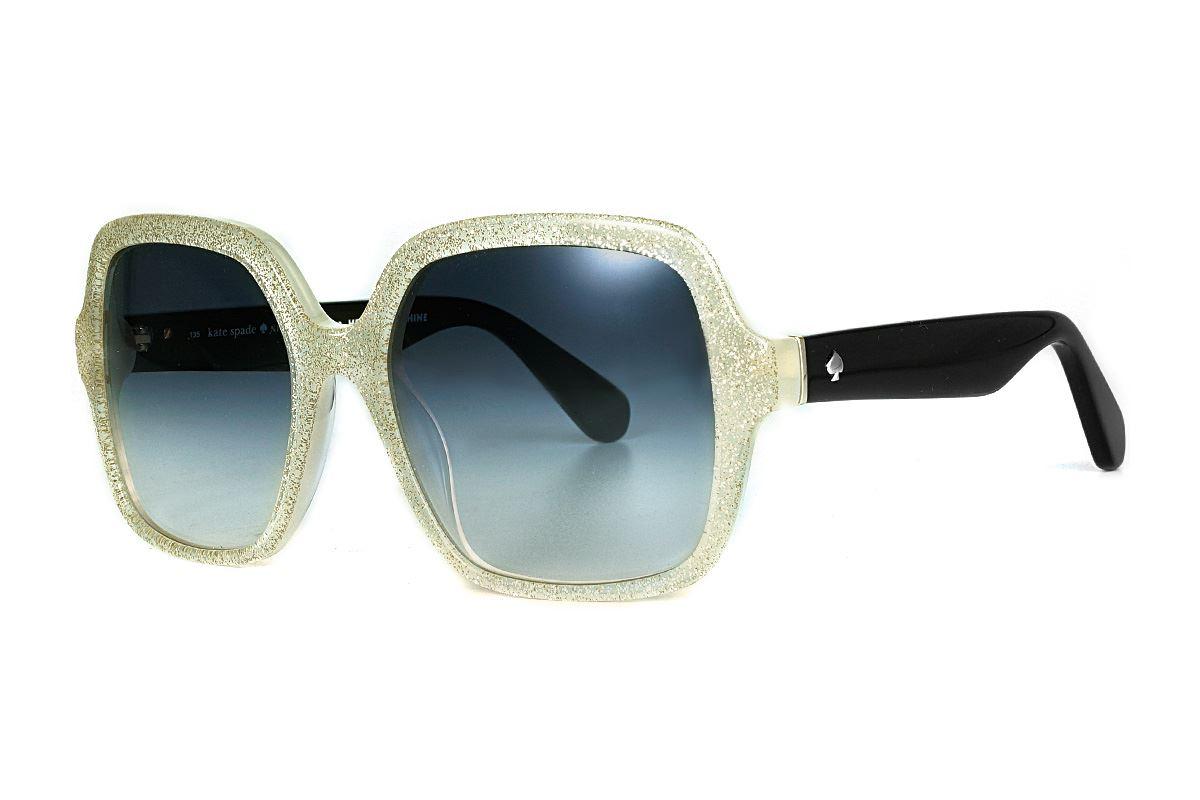 Kate Spade 太陽眼鏡 0S2V1