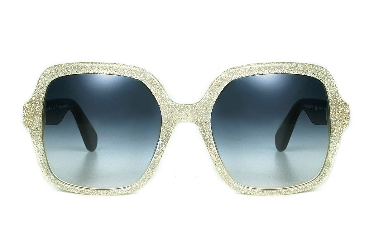 Kate Spade 太陽眼鏡 0S2V2