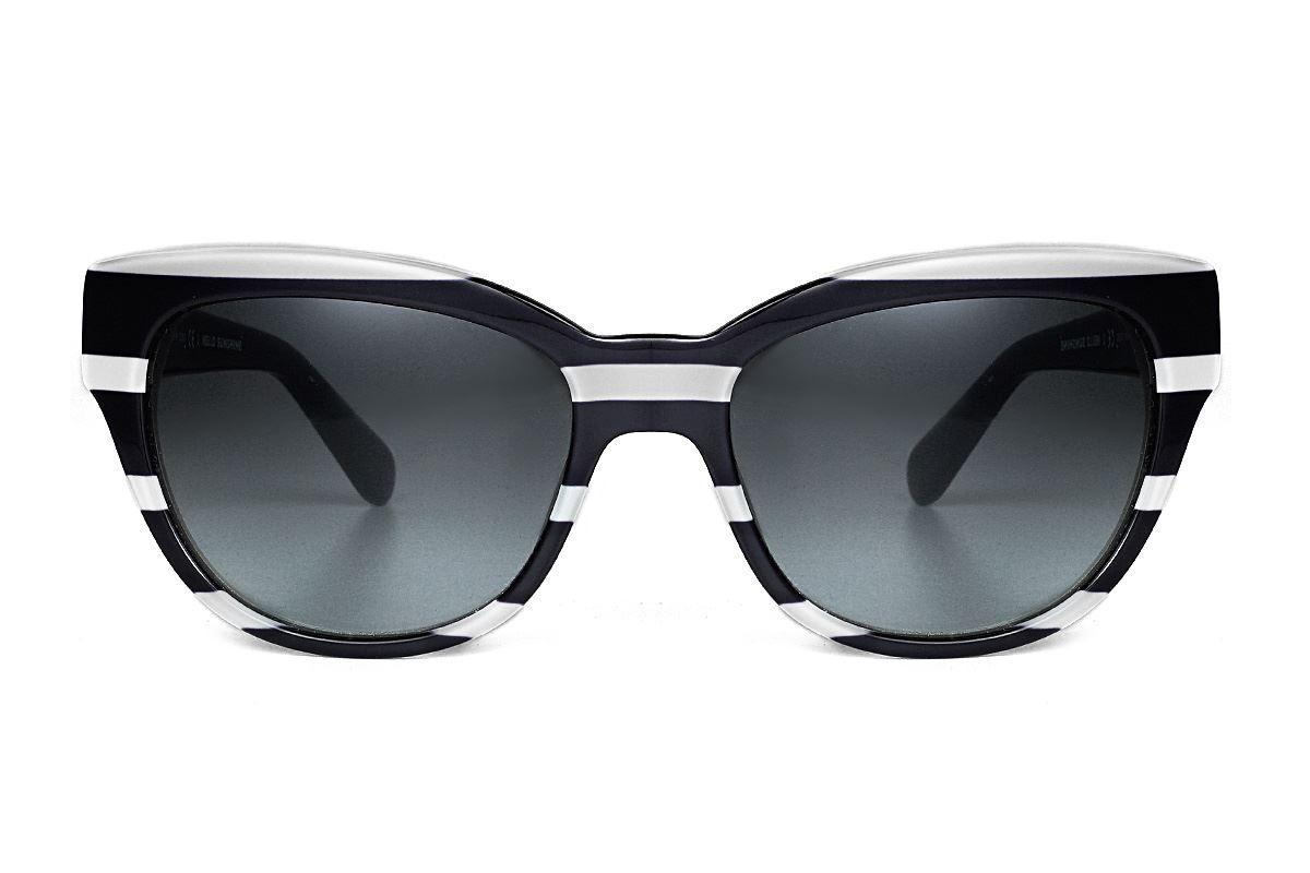 Kate Spade 太陽眼鏡 0X982