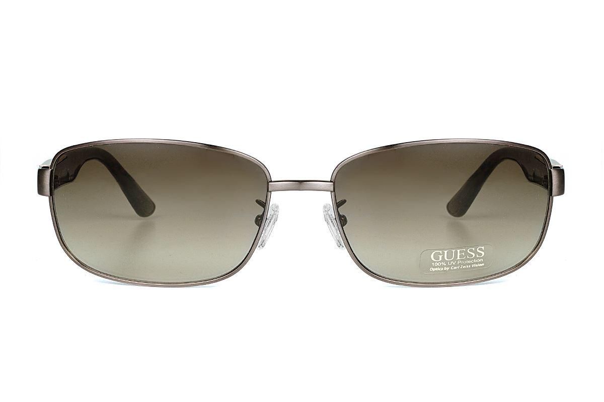Guess 太阳眼镜 GU4001D-48F2