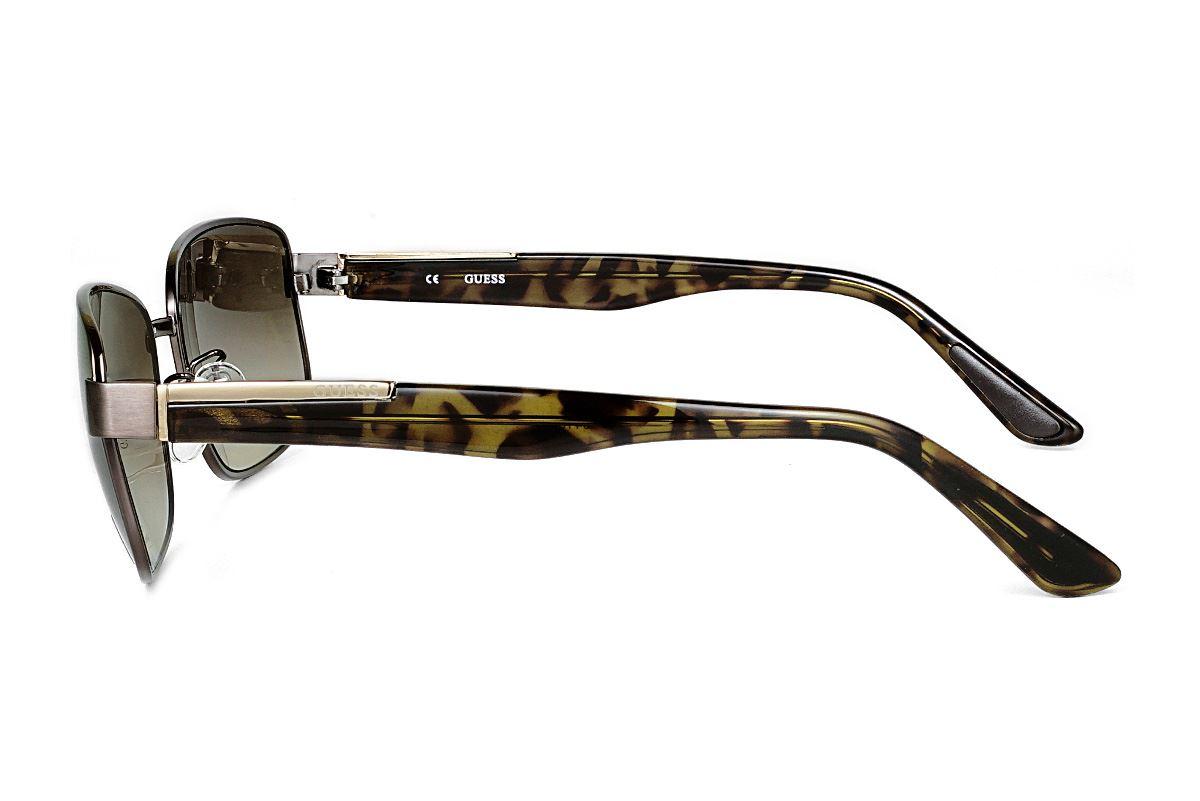 Guess 太阳眼镜 GU4001D-48F3