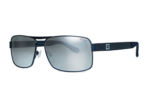 Picture of Guess GU6857-92C