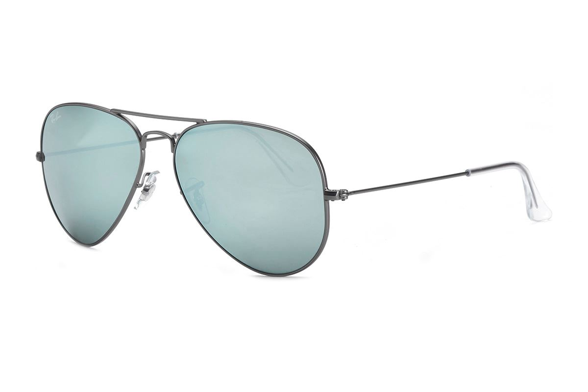 Ray Ban 太阳眼镜 RB3025-GU1