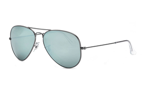 Sunglasses-Ray Ban RB3025-GU