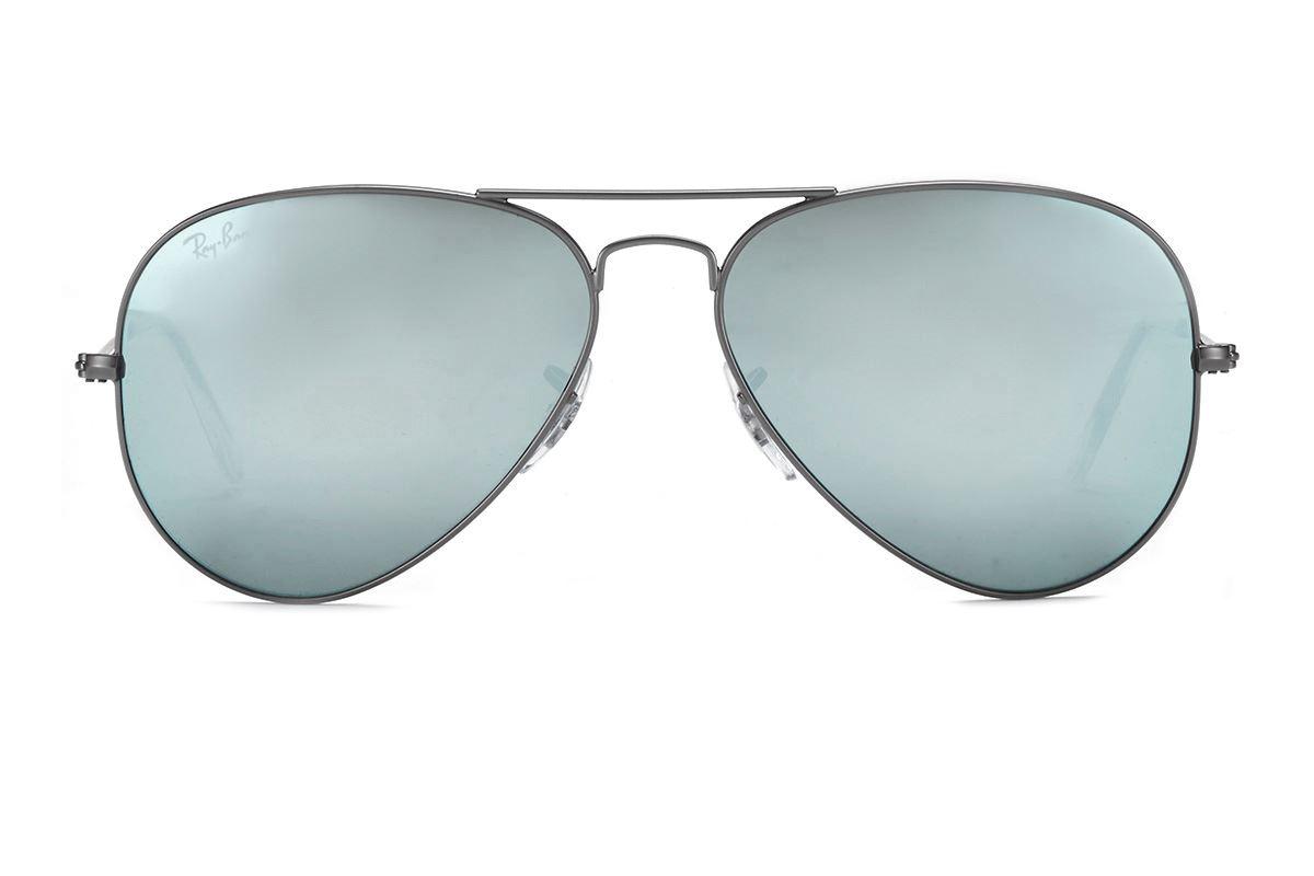 Ray Ban 太阳眼镜 RB3025-GU2