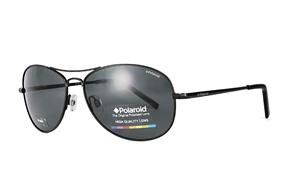 太陽眼鏡-Polaroid 偏光太陽眼鏡 1004