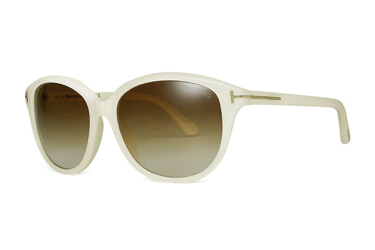 Tom Ford 太陽眼鏡 TF329-20F1