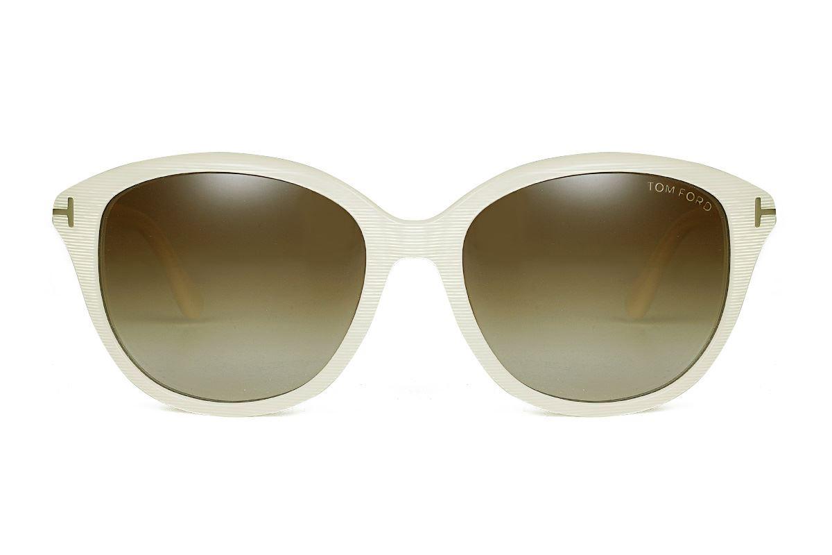 Tom Ford 太陽眼鏡 TF329-20F2