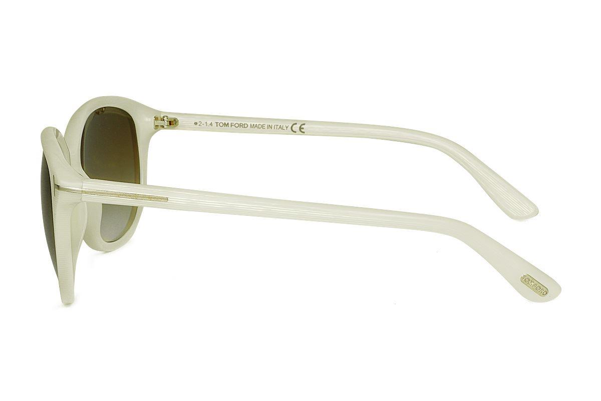 Tom Ford 太陽眼鏡 TF329-20F3