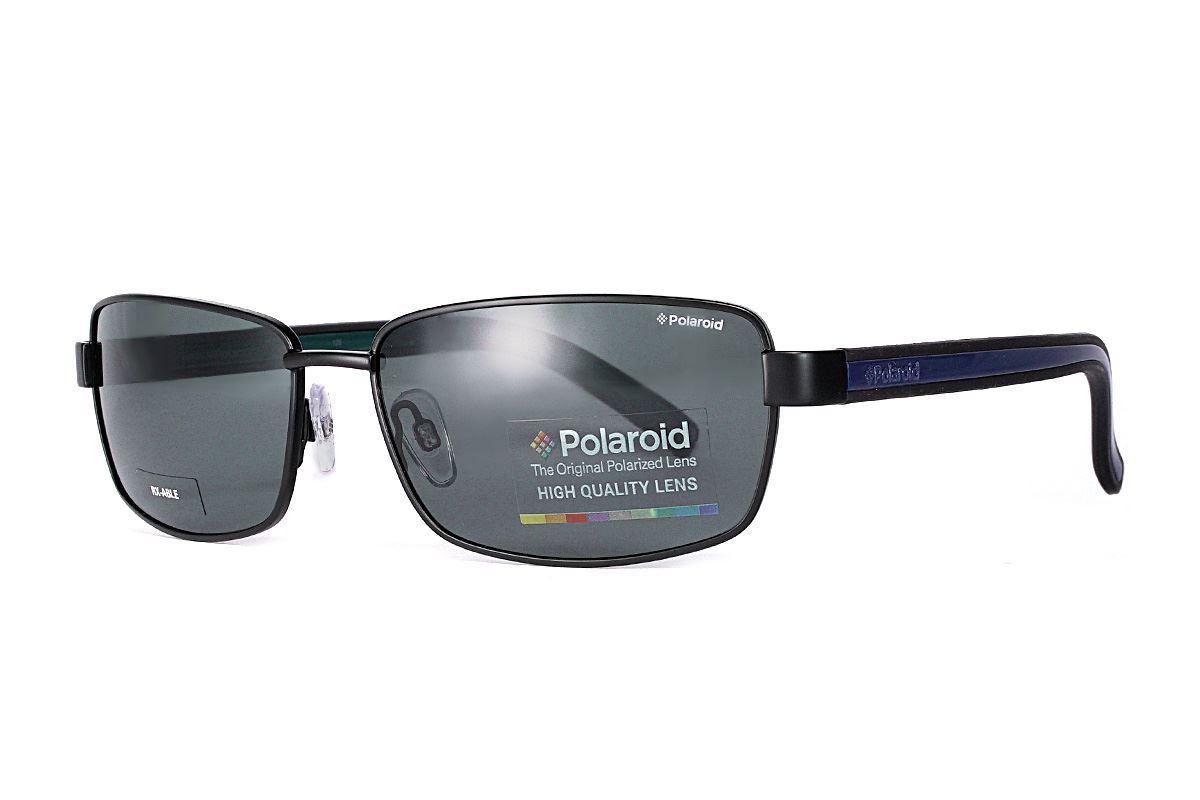 Polaroid 偏光太阳眼镜 20101