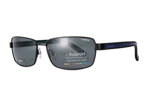 太陽眼鏡-Polaroid 偏光太陽眼鏡 2010