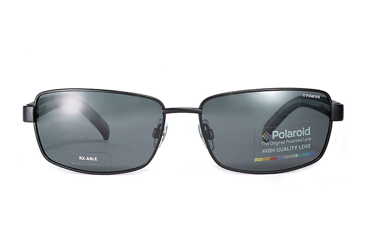 Polaroid 偏光太陽眼鏡 20102