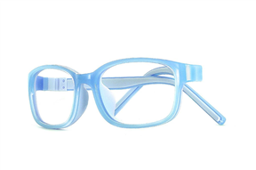 Glasses-Select F21822-33A