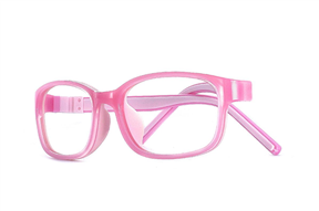 Glasses-Select F21822-39