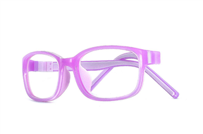 Glasses-Select F21822-24A