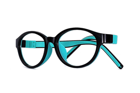 Glasses-Select F21805-60