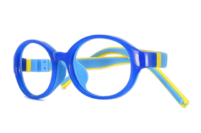 Glasses-Select F21818-54