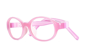 Glasses-Select F21818-39
