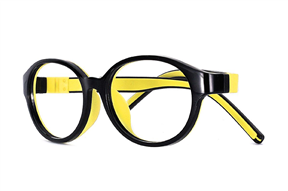 Glasses-Select F21807-48