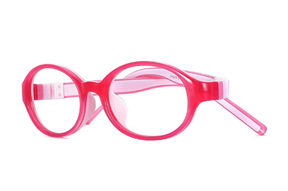 Glasses-Select F21805-38
