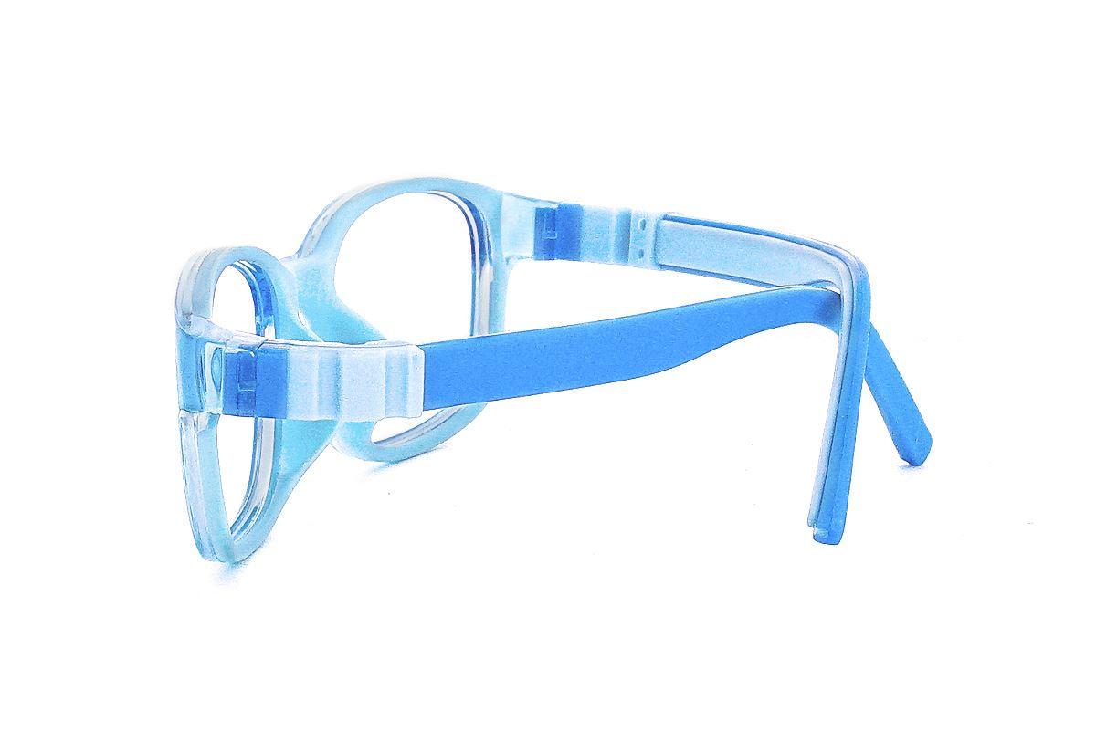 严选儿童全硅胶眼镜 F21822-33A 3