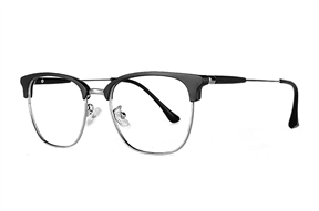 Glasses-Select 11005-C3