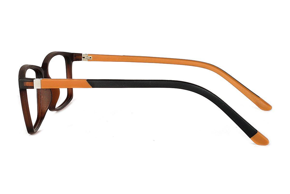 TR膠框眼鏡 R3013-C83