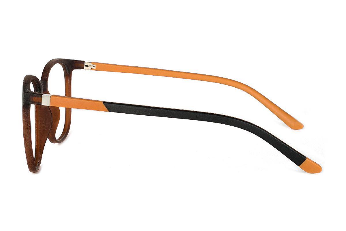 TR胶框眼镜 R3012-C83