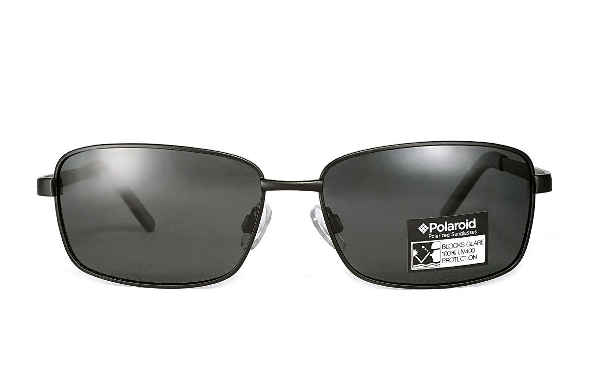 Polaroid 偏光太陽眼鏡 42472