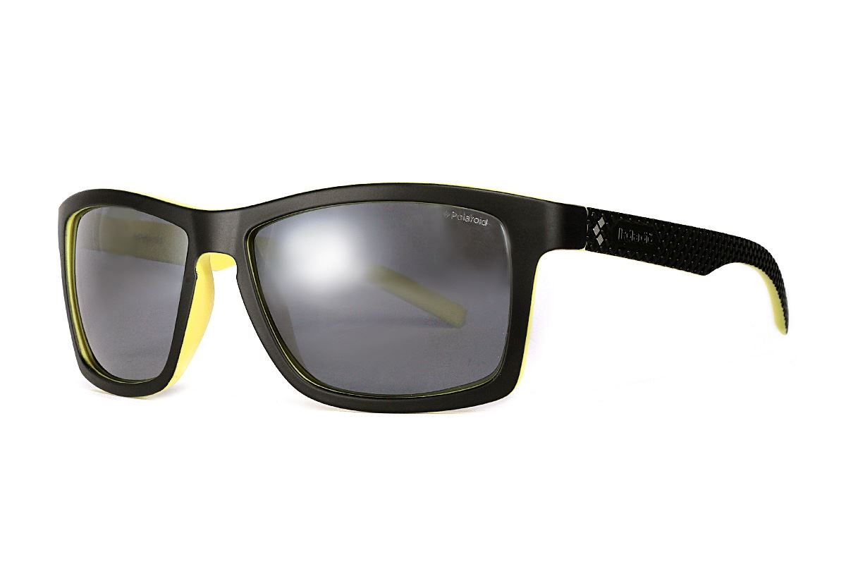 Polaroid 偏光太阳眼镜 70091
