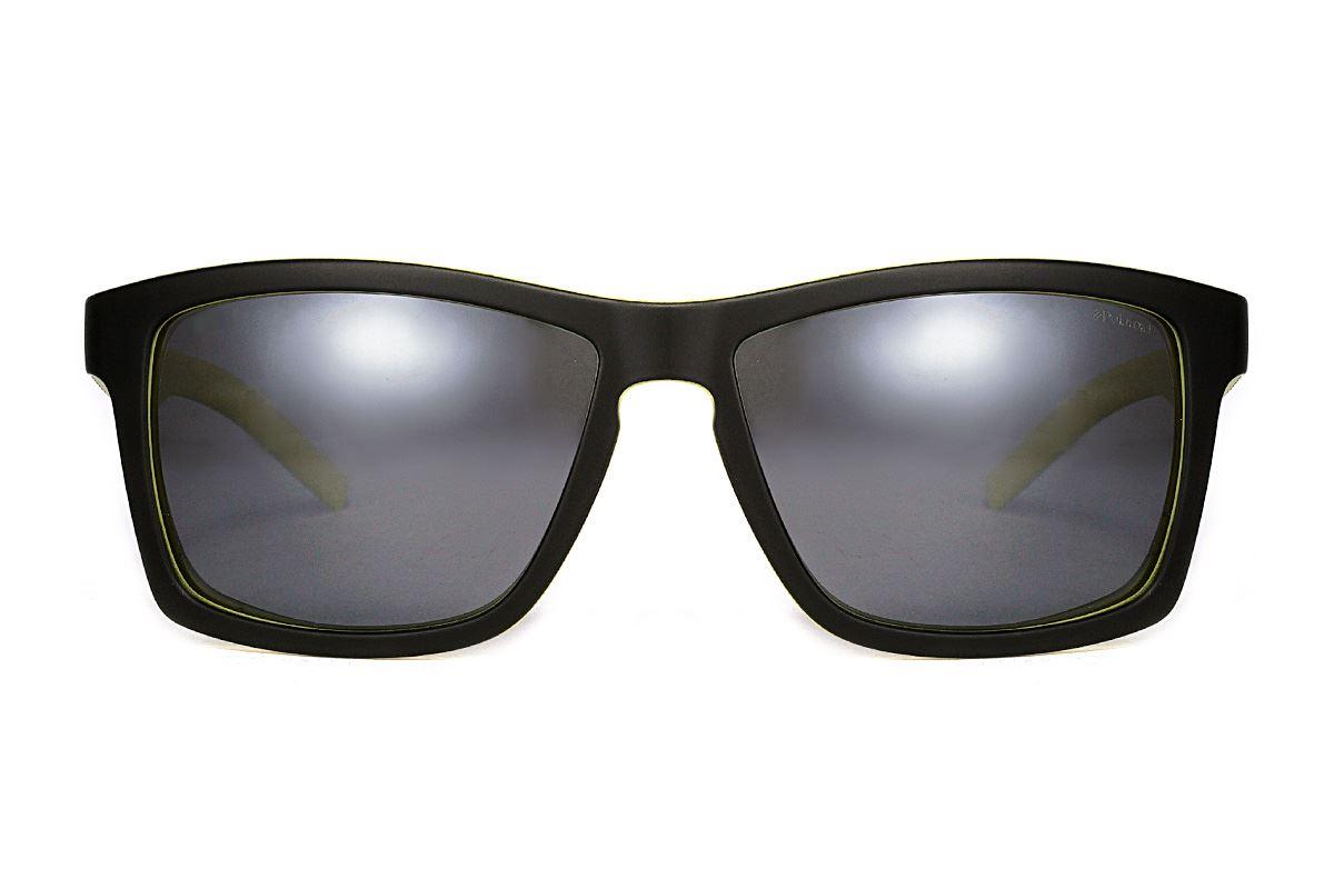 Polaroid 偏光太阳眼镜 70092