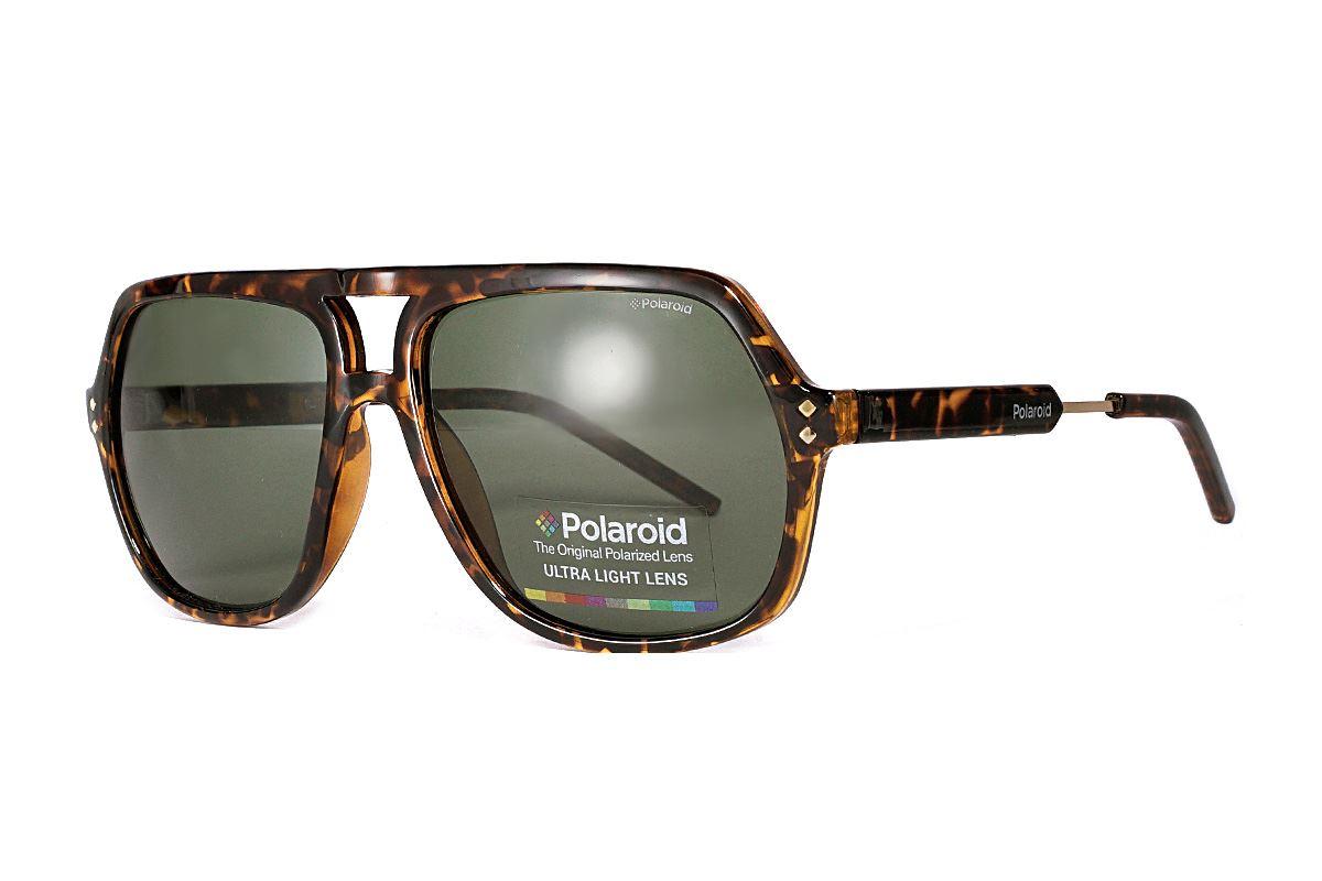 Polaroid 偏光太陽眼鏡 20351