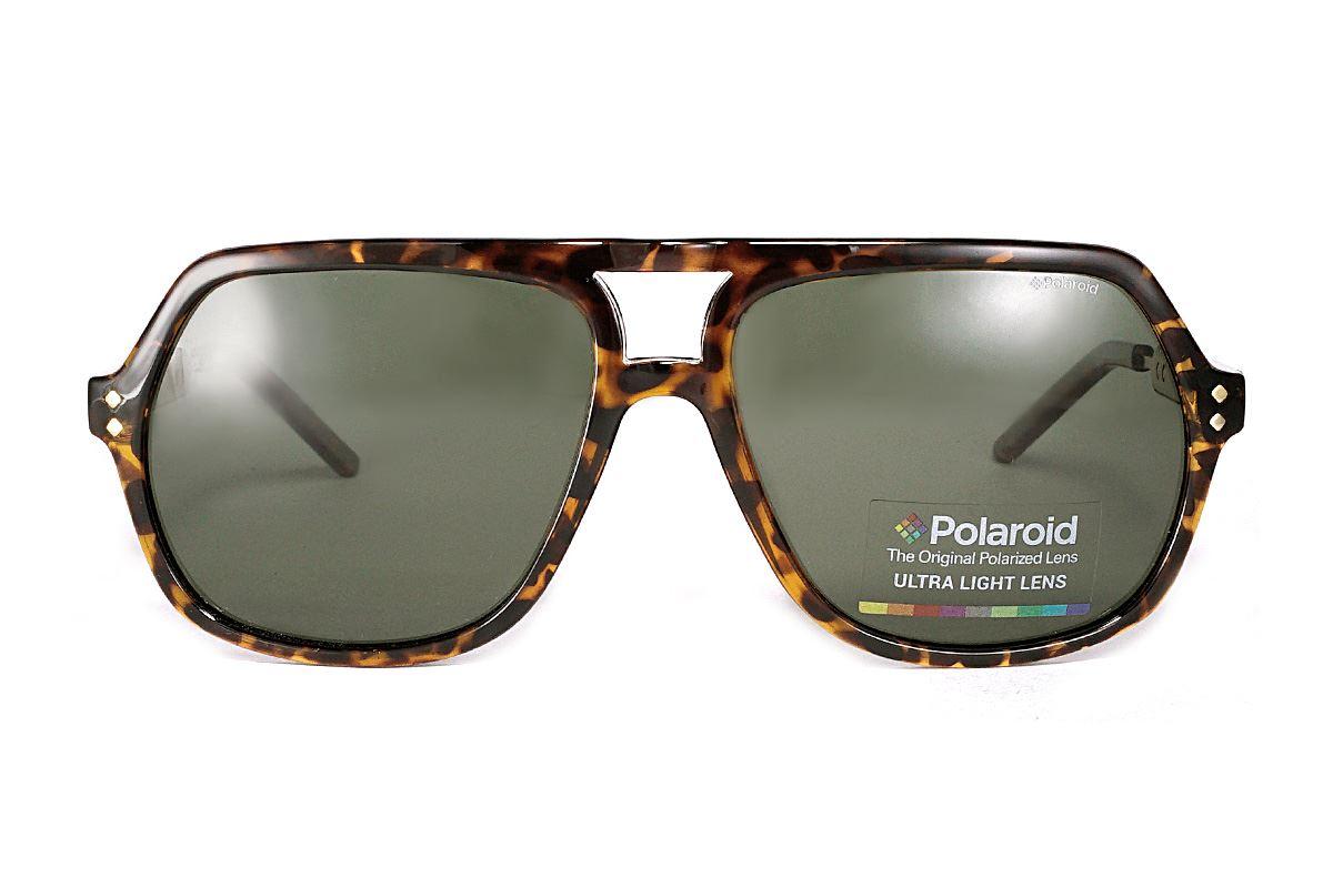 Polaroid 偏光太陽眼鏡 20352